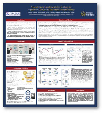 AACR 2018 Poster_image