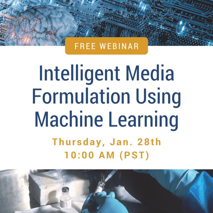 Intelligent Media Formulation Using Machine Learning (3)-1